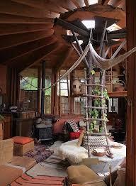 Tree House Home Best 25 Tree House Interior Ideas On Pinterest Tree House Decor