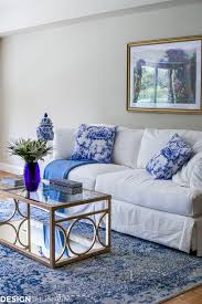 home style saturdays and vintage picks of the week 9 15