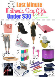 gifts for women archives a mom u0027s take