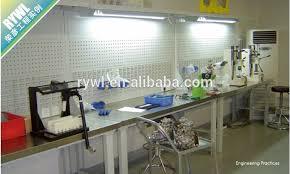 Industrial Work Table by Heavy Duty Load Steel Industrial Work Table For Workshop Buy