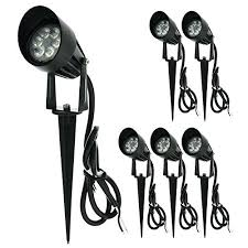 low voltage led landscape lighting kits metal landscape lighting light landscape led outdoor garden metal