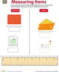 72 best u0027s the rule math images on pinterest teaching