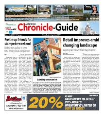 arnprior061115 by metroland east arnprior chronicle guide issuu