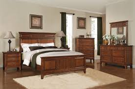 Shaker Bedroom Furniture Mission Style Bedroom Furniture Black Video And Photos