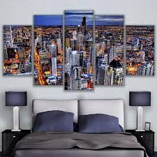 compare prices on hong kong night online shopping buy low price