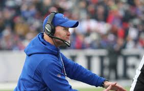 The History Guy The Second by What He Said Mcdermott On Qb Decision Injuries White U0027s Reaction