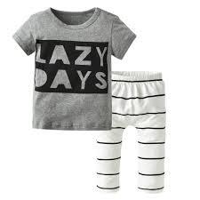 Lazy Boys Popular Lazy Day Buy Cheap Lazy Day Lots From China Lazy Day