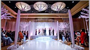 inexpensive wedding venues in houston cheap wedding venues in houston wedding venues wedding ideas and