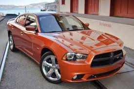 2012 dodge chargers for sale dodge charger srt8 in minnesota for sale used cars on buysellsearch