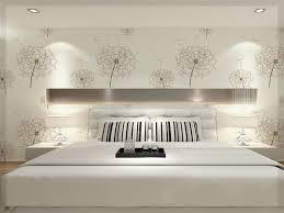 schlafzimmer tapezieren ideen emejing schlafzimmer tapezieren ideen photos house design ideas