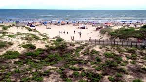 corpus christi beach house vacation rentals beachhouse com