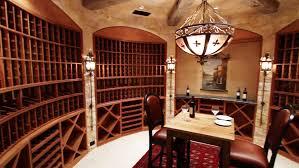 interior interior luxurious modern basement living room