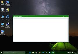 windows 8 icone bureau how to change menu row height in windows 10 windows 8 1 and windows 8