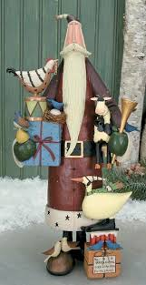 399 best williraye studios images on folk gift