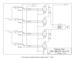 skematik diagram rv park electrical wiring diagrams