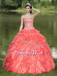 dresses for sweet 15 chocolate multi tiered strapless dress for sweet 15 with leopard