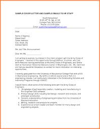 make cover letter online cover letter internship how to make