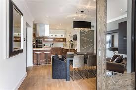 grosvenor road pimlico sw1v house renovation house extensions