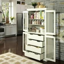 slim storage cabinet kitchen ikea bed corner solutions cupboard