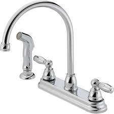 peerless kitchen faucet reviews home walder mcs weeney kitchen