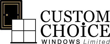 what our customers say custom choice windows ltd unit 3 manor grove centre vicarage farm road peterborough pe1 5uh tel 01733 896388 sales customchoicewindows co uk