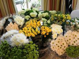 bulk wedding flowers bulk wedding flowers wedding corners