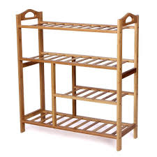list manufacturers of shoe rack 5 layer buy shoe rack 5 layer