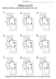 vertical addition worksheets sumas verticales pinterest