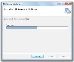 android adb driver koush s universal adb driver for windows makes connecting hacking
