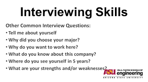 interviewing skills before you view this powerpoint go to view