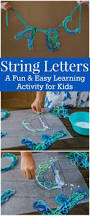 best 25 letter n crafts ideas on pinterest letter n preschool