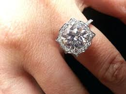 harry winston engagement rings prices harry winston diamond engagement rings harry winston emerald cut