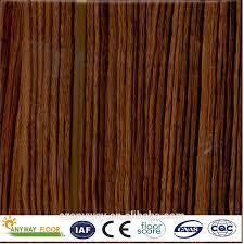 Cheap Laminate Flooring Free Shipping Vinyl Flooring Wholesale Vinyl Flooring Wholesale Suppliers And