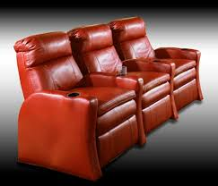 Home Theater Chair Home Theater Seating Huntsville Birmingham Alabama