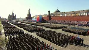 What Happens If Russia Does by Russia Could Beat Us In World War Iii U2013 Today In Politics