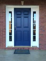 100 teal front door paint front doors best coloring
