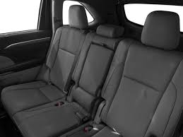 Cobb County Bench Warrants 2018 Toyota Highlander Limited Platinum Toyota Dealer Serving
