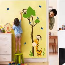 compare prices on giraffe baby room online shopping buy low price