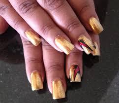 the best 3d nail designs u0026 fingernail designs nail salon yelp
