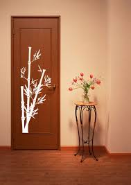 this story of bamboo wall decals will belong to you and your kids this story of bamboo wall decals will belong to you your wife and your kids