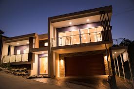 multi level home plans house plans design modern split level australia architecture