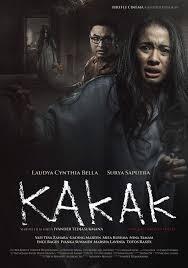 film horor terbaru di bioskop cinema news film indonesia november 2015