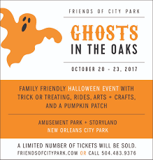 halloween city number friends of city park friendscitypark twitter