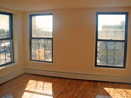4 bedroom apartments in brooklyn ny simple design 2 bedroom apartments in brooklyn new york apartment