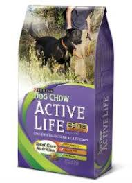 purina light and healthy purina dog chow light healthy only 2 97 at walmart freebies