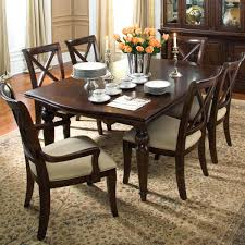 Rochester Dining Room Furniture Dining Room Furniture Rochester Ny Inspiring Shaker Chairs