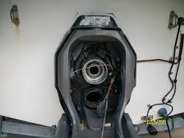 volvo penta sx housing assembly cracked page 1 iboats boating