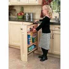 what is a cabinet base filler rev a shelf filler pullout organizer w adjustable shelves for base cabinets 432 bf series