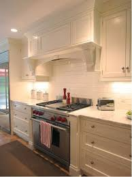 modular kitchen interiors modular kitchen interiors 19 images redefining the modern home