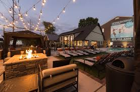 Luxury Homes For Sale In Buckhead Ga by Apartments For Rent In Buckhead Atlanta Ga Uptown Buckheads